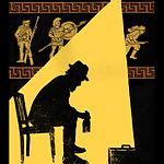 Iliad Art.jpg
