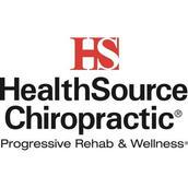 Health Source.jpg