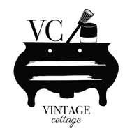 Vintage Cottage Logo.jpg