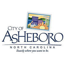 City Logo.jpeg