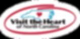 Tourism Logo.png