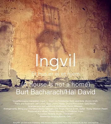 Ingvil-Et hus.png