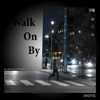Ingvil-Walk On By.png