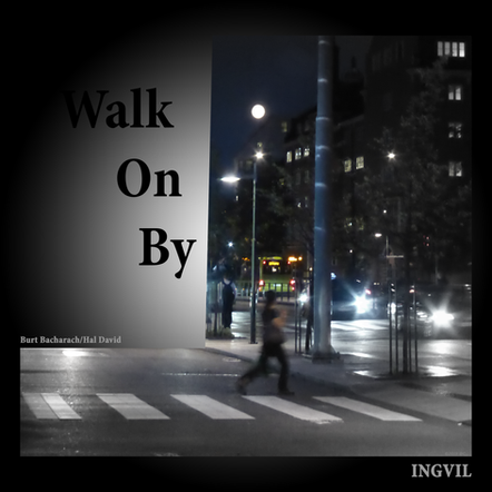 Ingvil-Walk On By.png