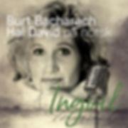 Cover Ingvil Album.jpg