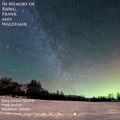 In Memory Of Bjørg, Frank and Waldemar.jpg