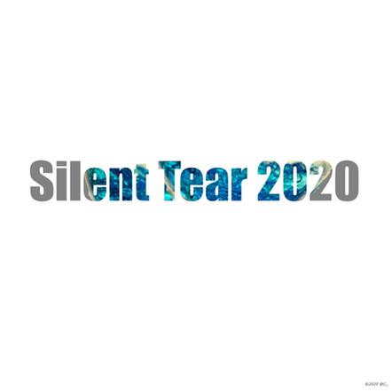 Ingvil-Silent Tear 2020.jpg