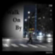 Walk On By-INGVIL.png