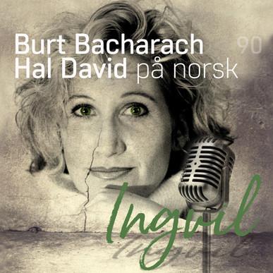 Ingvil-Burt Bacharach/Hal David på norsk.jpg