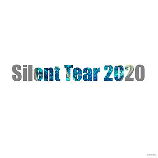 Silent Tear Cover.jpeg