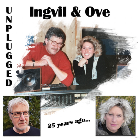Ingvil & Ove-Unplugged-25 years ago.png