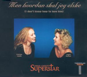 Ingvil og Katrine-Men hvordan skal jeg elske.jpg
