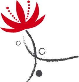 Shiatsu logo vierge17.png