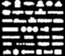 2019 Logos clientes-02.png