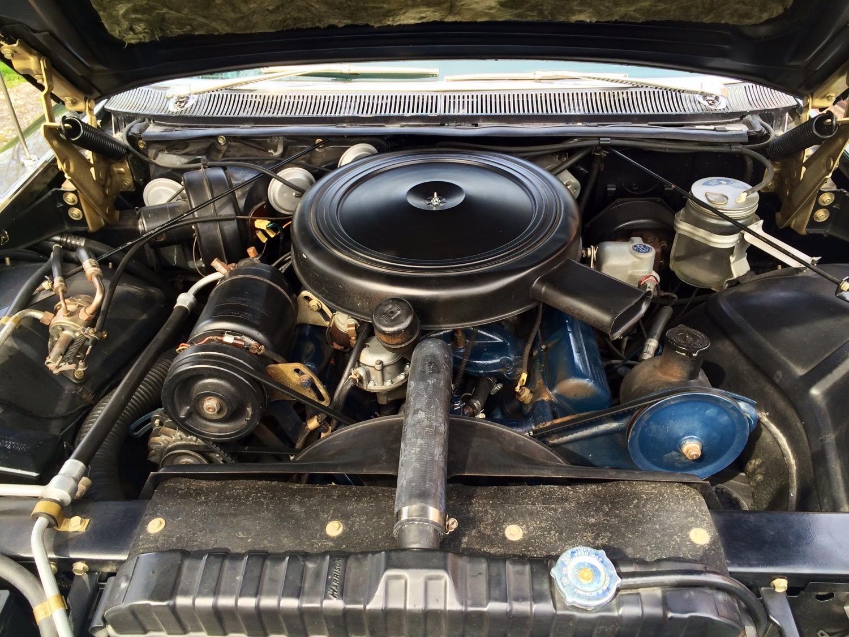 Engine 3