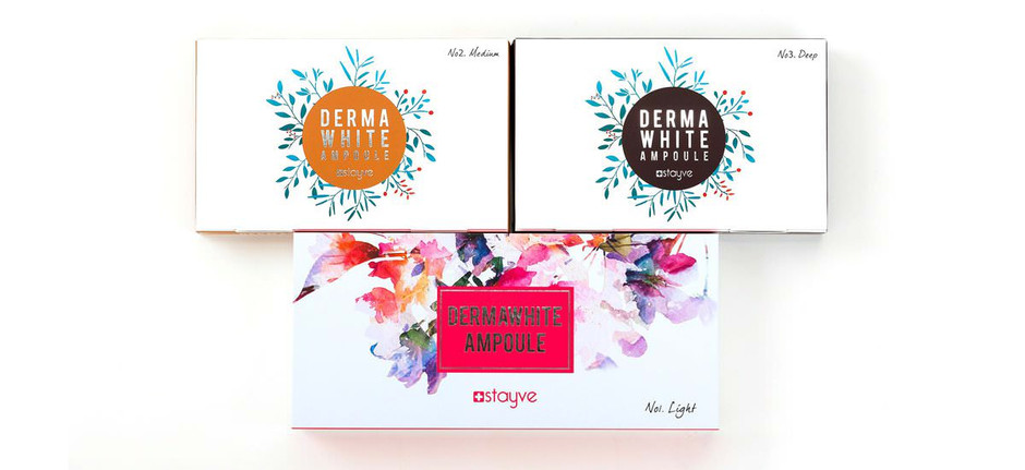 stayve derma white bb glow serum.jpg