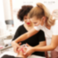 hand-on-experience-of-bb-glow-treatment-