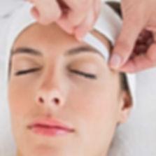eyebrow tinting, eyebrow design, eyebrow design Cape Cod, Hyannis, Lash Boutique