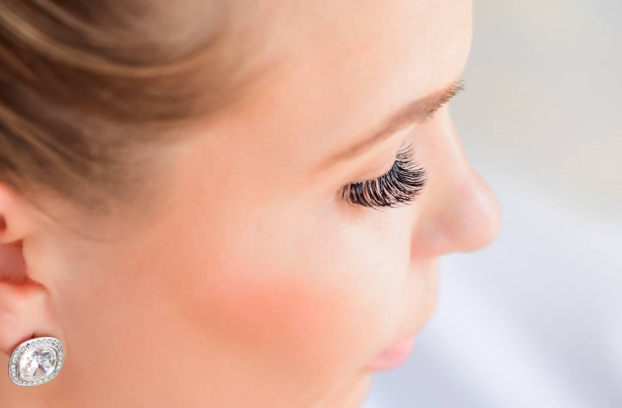 Lash Boutique Eyelash Extensions