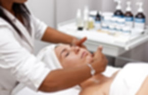 Cape Cod, Boston, Plymouth, South Shore, Lash Boutique, Eyelash Extensions, Facial, Lymphatic, Massage, Skin Care, Day Spa, Essential Oils, Anti-Aging, Aromatherapy Botanicals, Collagen, Therapy, European Facial, Exfoliation, Hot and Cold Stone, Lymphatic Drainage, Therapy, Bioelements, Beauty, Spa, Salon, Acne, Depigmentation, Dark spots, Skin, firming skin, Skin Lifting, Skin Tone, Skin hydration, Collagen, Skin Rehab, Paraffin, Lifting Facial, Firming Facial, Lift and Firm Facial, Skin Brightening, Vita mineral, Custom Blend Facial, Radiance Rescue, Detox, Calming, Men's Facial