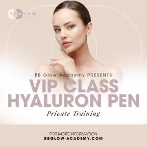 Hyaluronic-Pen-Private-trainig-300x300.p