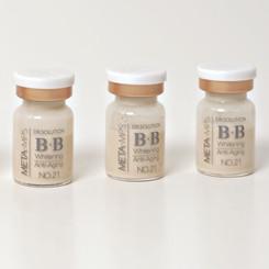 bb-glow-kit.jpg