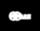 Logo_final_bbglow_Prancheta_1_cópia_7_c