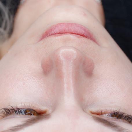 LASH BOUTIQUE | BB GLOW TREATMENT