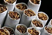 Cigarettes acupuncture anti cigarette arrêter de fumer