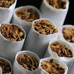 Positive Smoking?NOT...