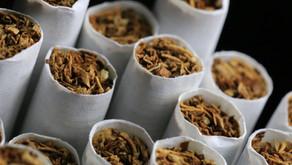 Diputados pampeanos tratan proyecto para limitar la venta de tabaco