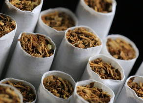 """Doubt is our product"": what Trump's political spinning has in common with the tobacco industry"