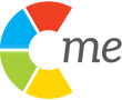 Cme-Logo (1).png