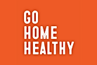 Go-Home-Healthy-Campaign.png