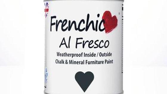 Al Fresco Limited Edition After Midnight 500ml