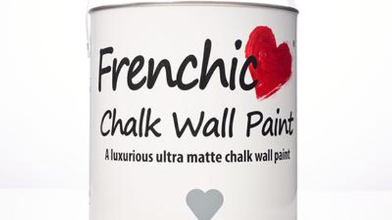 Wall Paint Gentlemen's Club 2.5L