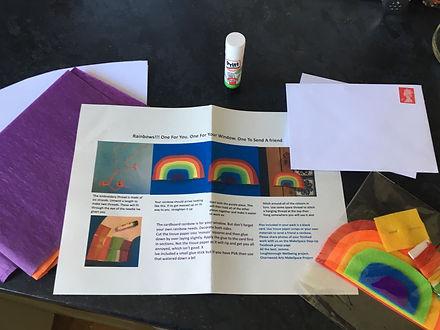Rainbow craft kit.jpg