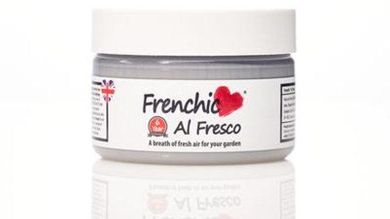 Al Fresco Greyhound 150ml