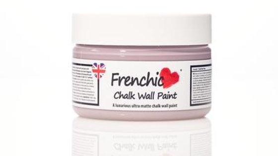 Wall Paint Velvet Crush 150ml