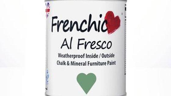 Al Fresco Limited Edition Mermaid For A Day 500ml