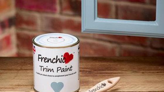 Trim Paint Ducky 500ml