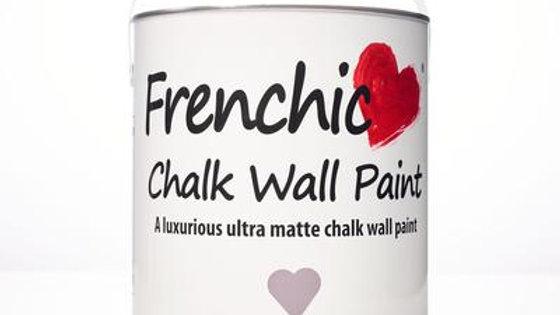 Wall Paint Velvet Crush 2.5L