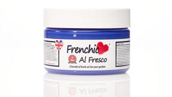 Al Fresco Kiss Me Sloely 150ml