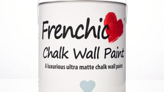 Wall Paint Ducky 2.5L