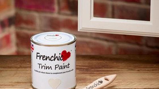 Trim Paint Parchment 500ml