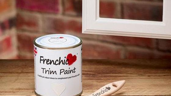 Trim Paint Yorkshire Rose 500ml