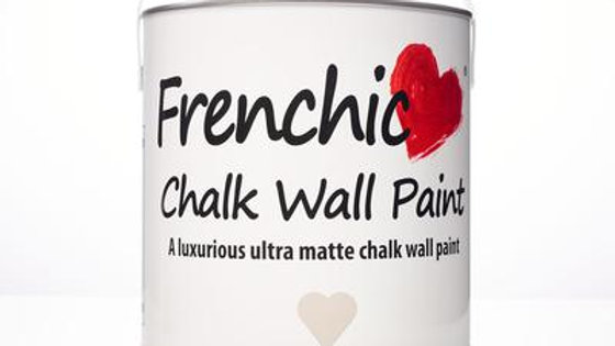 Wall Paint Stone in Love 2.5L