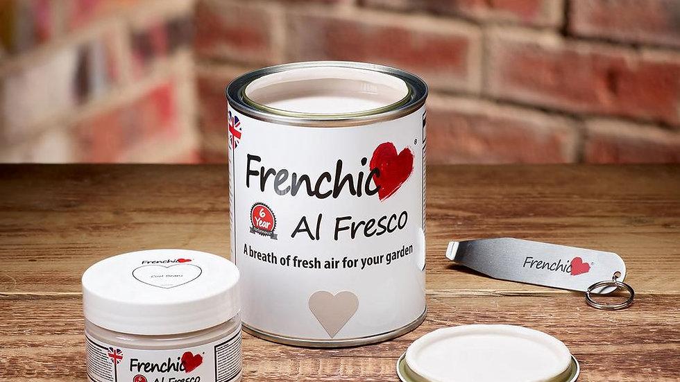 Al Fresco Inside Outside - Cool Beans 750ml