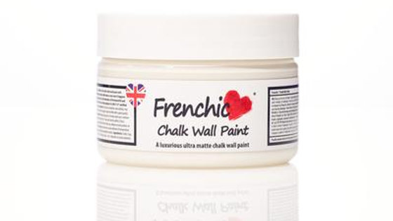 Wall Paint Yorkshire Rose 150ml
