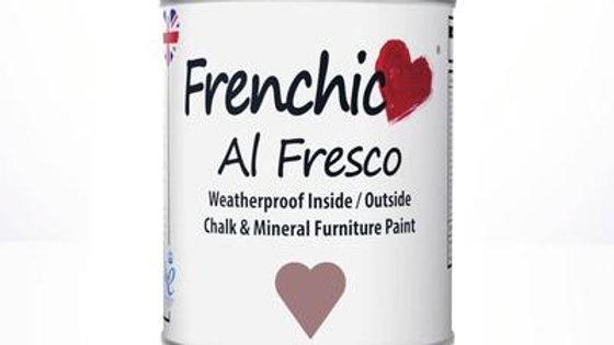 Al Fresco Dusky Blush 750ml